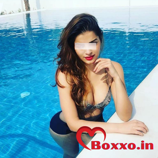 Boxxo Escorts call girls Service