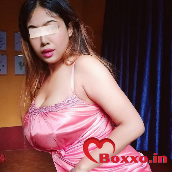 Chandigarh Escorts call girls Service