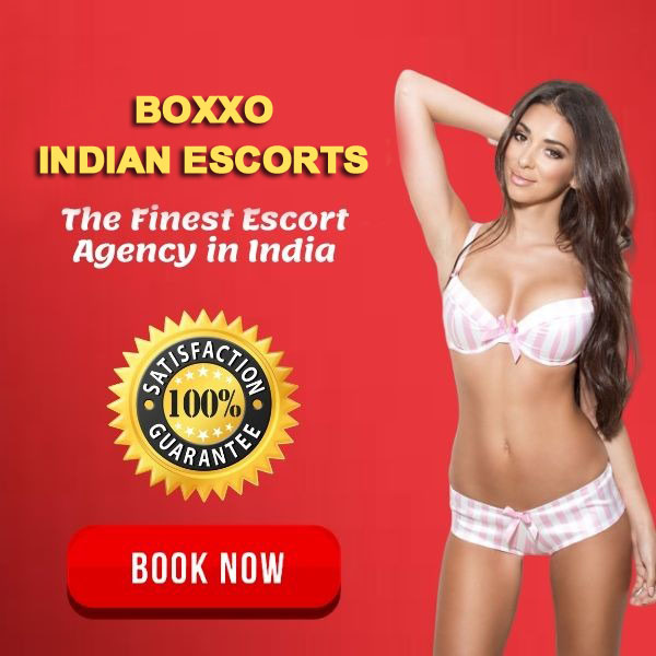 Call escorts girls service in Jaipur