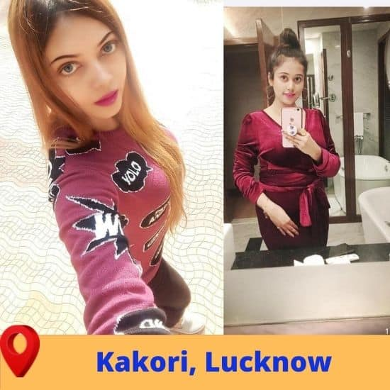 Call girls in Kakori escort, Lucknow