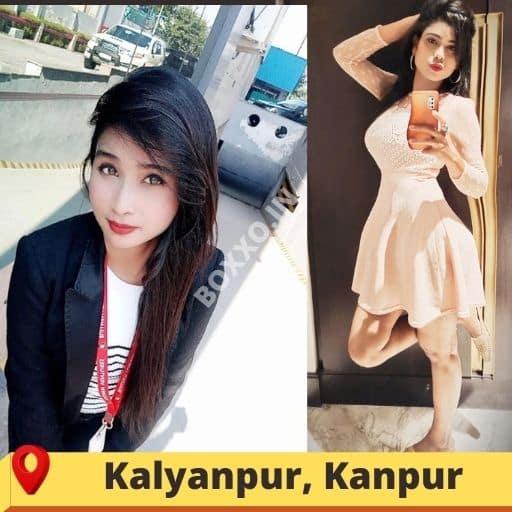 Call girls in Kalyanpur escorts, Kanpur