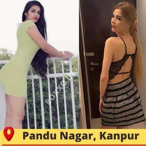 Call girls in Pandu Nagar escorts, Kanpur
