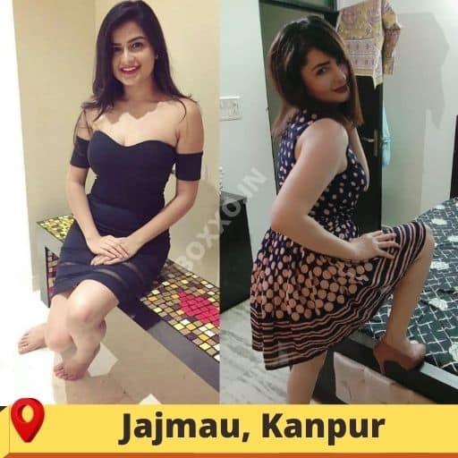 Call girls in Jajmau escort, Kanpur