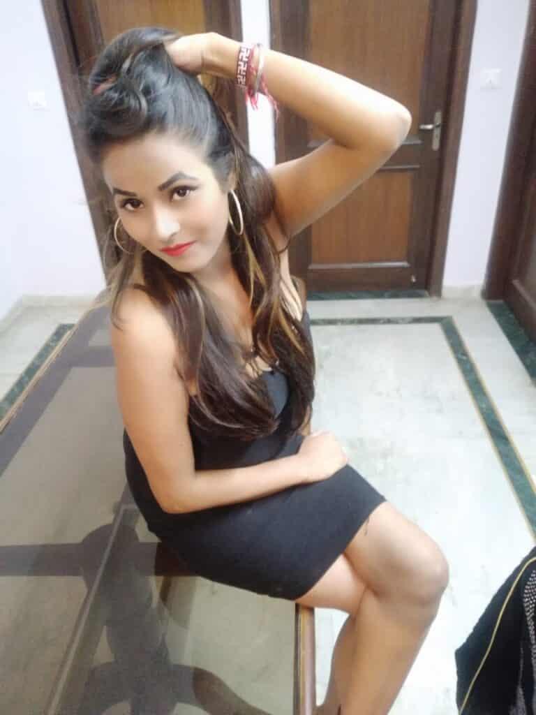 Indira Nagar