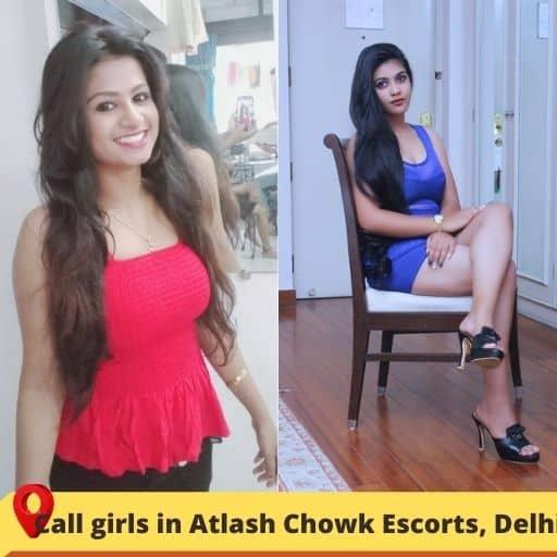 Call girls in Atlash Chowk