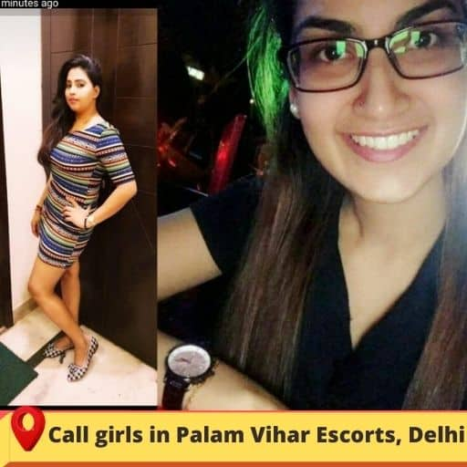 Call girls in Palam Vihar