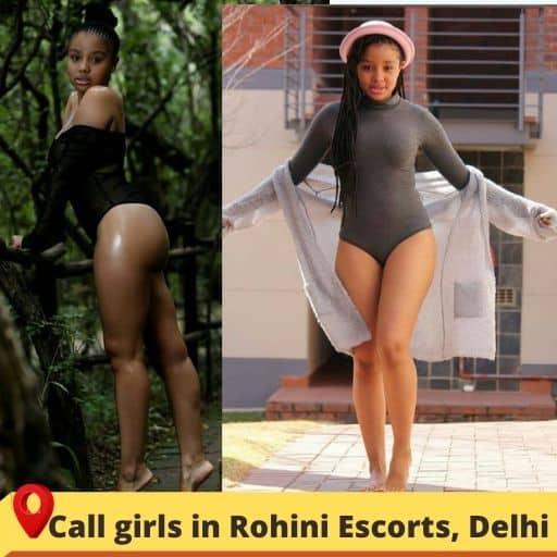 Call girls in Rohini