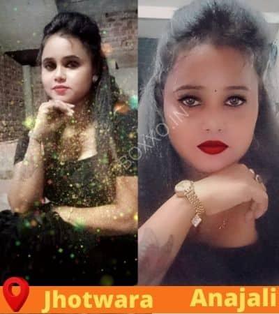 Call-girls-in-Jhotwara.jpg