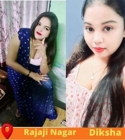 Call-girls-in-bangalore
