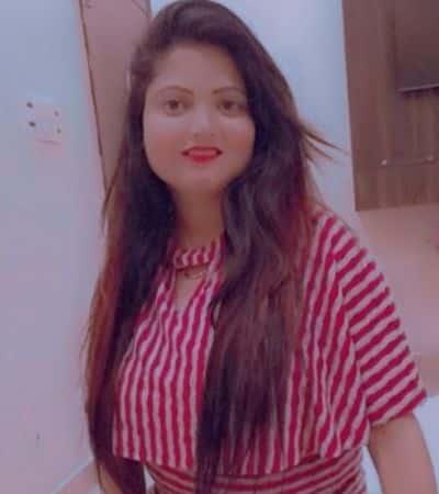 Call girls in dehradun