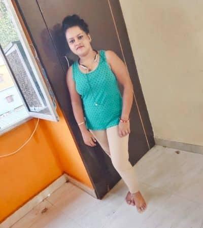 College Randi in Indore , College randi services, College Escorts services in Indore , College call girls services, College call girls, College escorts, College esocrts services