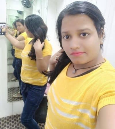 College Randi in Visakhapatnam , College randi services, College Escorts services in Visakhapatnam , College call girls services, College call girls, College escorts, College esocrts services