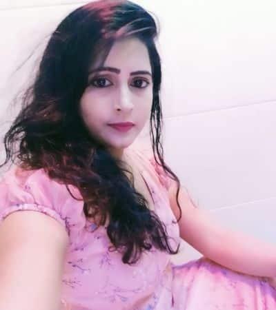 College Randi in Surat , College randi services, College Escorts services in Surat , College call girls services, College call girls, College escorts, College esocrts services