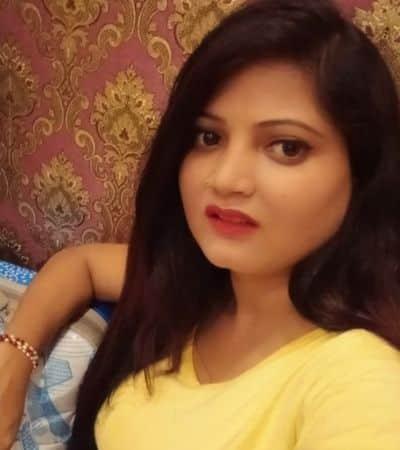 Call girls in dehradun, Dehradun escorts call girls