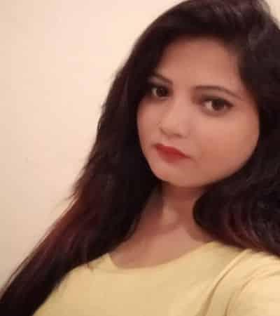 Call girls in dehradun, Dehradun escorts call girls, Dehrahun call girls services, Dehradun escorts services