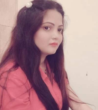 Call girls in dehradun, Dehradun escorts call girls, Dehrahun call girls services