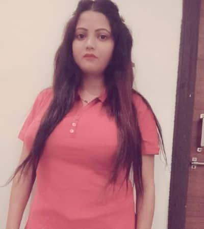 Call girls in dehradun, Dehradun escorts call girls, Dehrahun call girls services, Dehradun escorts services, Escorts services in Dehradun