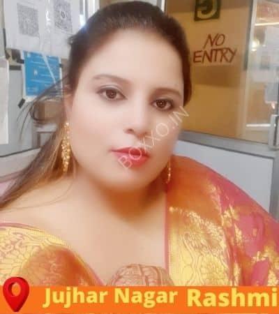 Escorts services in Jujhar Nagar