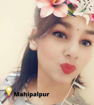 Mahipalpur College call girls, Mahipalpur College girls, Sexy Mahipalpur College girls, Mahipalpur College girl escort, Mahipalpur College girl escorts, Escort Mahipalpur College girl, Mahipalpur College girl images.