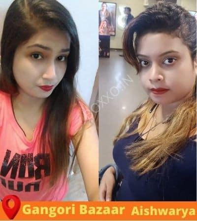 Call girls in Gangori Bazaar