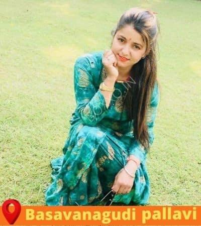 Basavanagudi Call-girls-in-Bangalore-