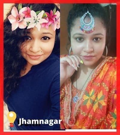 Jhamnagar escorts girls, Jhamnagar escorts, Jhamnagar escort services, Jhamnagar call girls, Call girls in Jhamnagar, Call girl in Jhamnagar; Jhamnagar escorts girls, Jhamnagar escorts, Jhamnagar escort services, Jhamnagar call girls, Call girls in Jhamnagar, Call girl in Jhamnagar