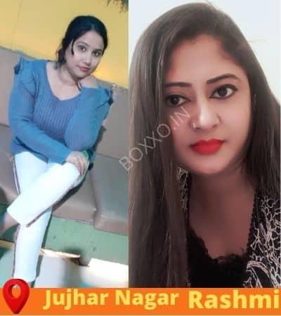 Jujhar Nagar escorts