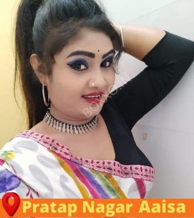 Call girls in pratap nagar
