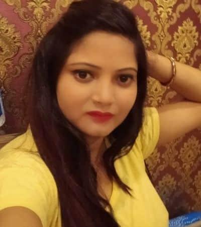 Call girls in dehradun, Dehradun escorts call girls, Dehrahun call girls services, Dehradun escorts services, Escorts services in Dehradun, Randi in dehradun