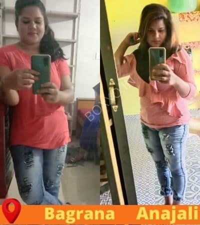 call girls in jaipur
