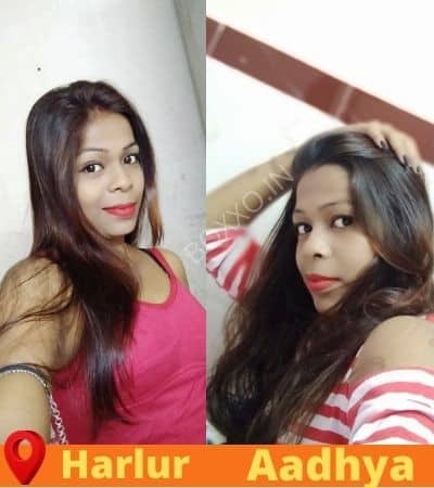Aadhaya is a erotic Call girl serving adult services in Bangalore to premium clients