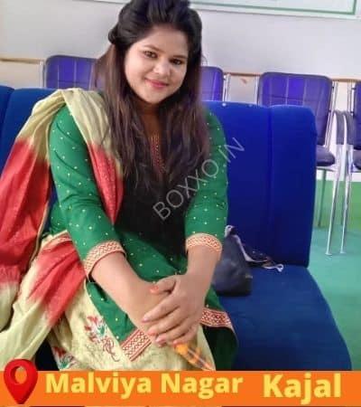 jaipur escorts services